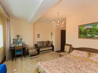 3-комнатная квартира, 85 м², 27/37 этаж