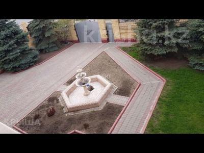 5-комнатный дом, 350 м², 12 сот., Мустафина 34 — Кудайбердыулы за 125 млн ₸ в Астане, Алматинский р-н — фото 17