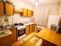 4-комнатная квартира, 74 м², 2/5 этаж