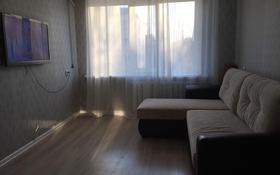 1-комнатная квартира, 29.1 м², 2/5 эт., Ауезова 24 — Сейфуллина за 9.7 млн ₸ в Нур-Султане (Астана), Сарыаркинский р-н