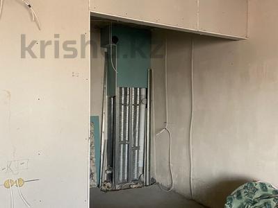 1-комнатная квартира, 50 м², мкр Думан-2 за 14 млн 〒 в Алматы, Медеуский р-н — фото 2