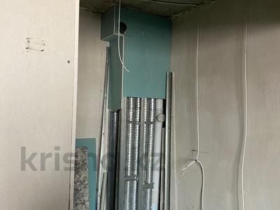 1-комнатная квартира, 50 м², мкр Думан-2 за 14 млн 〒 в Алматы, Медеуский р-н — фото 4