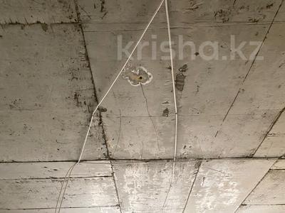 1-комнатная квартира, 50 м², мкр Думан-2 за 14 млн 〒 в Алматы, Медеуский р-н — фото 7