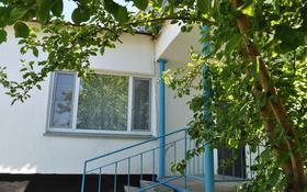 4-комнатный дом, 174 м², 8 сот., Акмолинская 6 /2 за 14 млн 〒 в Шортандах