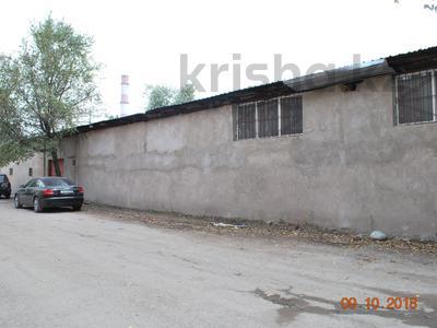 Склад бытовой 12 соток, Полежаева 92А — Булкушева за 99 млн ₸ в Алматы, Жетысуский р-н — фото 2