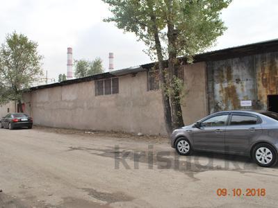 Склад бытовой 12 соток, Полежаева 92А — Булкушева за 99 млн ₸ в Алматы, Жетысуский р-н — фото 3