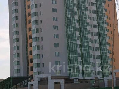 1-комнатная квартира, 37.5 м², 4/13 этаж, Кургальжинское шоссе 3/1 — Е435 за ~ 9.8 млн 〒 в Нур-Султане (Астана)