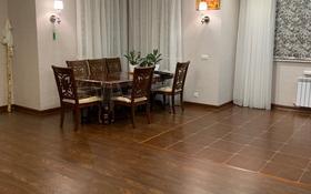 3-комнатная квартира, 84.5 м², 2/8 этаж, ул Е-356 2 — проспект Улы Дала за ~ 33.4 млн 〒 в Нур-Султане (Астана), Есиль