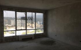 2-комнатная квартира, 86.1 м², 21/33 этаж, проспект Аль-Фараби 9 за 60 млн 〒 в Алматы, Бостандыкский р-н
