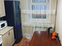 2-комнатная квартира, 47 м², 6/9 этаж посуточно