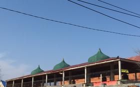 Здание площадью 700 м², 20 микрорайон, улица Веселая 27 за 30 млн 〒 в Капчагае