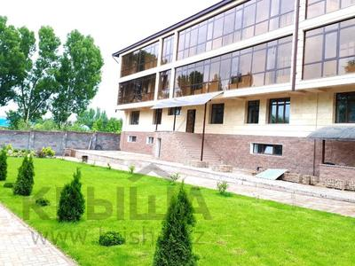 3-комнатная квартира, 115 м², мкр Ремизовка за 56 млн ₸ в Алматы, Бостандыкский р-н