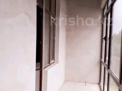 3-комнатная квартира, 115 м², мкр Ремизовка за 56 млн ₸ в Алматы, Бостандыкский р-н — фото 10