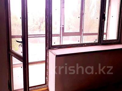 3-комнатная квартира, 115 м², мкр Ремизовка за 56 млн ₸ в Алматы, Бостандыкский р-н — фото 11