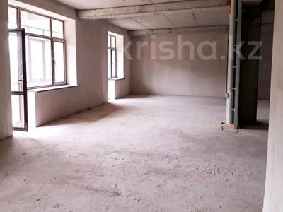 3-комнатная квартира, 115 м², мкр Ремизовка за 56 млн ₸ в Алматы, Бостандыкский р-н — фото 13