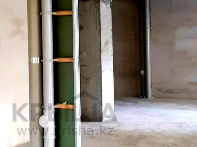 3-комнатная квартира, 115 м², мкр Ремизовка за 56 млн ₸ в Алматы, Бостандыкский р-н — фото 14