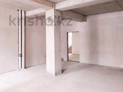 3-комнатная квартира, 115 м², мкр Ремизовка за 56 млн ₸ в Алматы, Бостандыкский р-н — фото 15