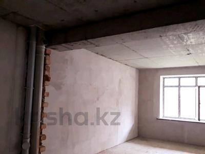 3-комнатная квартира, 115 м², мкр Ремизовка за 56 млн ₸ в Алматы, Бостандыкский р-н — фото 16
