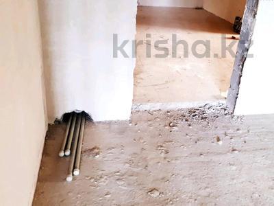 3-комнатная квартира, 115 м², мкр Ремизовка за 56 млн ₸ в Алматы, Бостандыкский р-н — фото 17