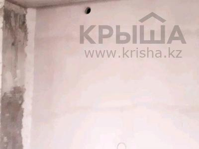 3-комнатная квартира, 115 м², мкр Ремизовка за 56 млн ₸ в Алматы, Бостандыкский р-н — фото 18