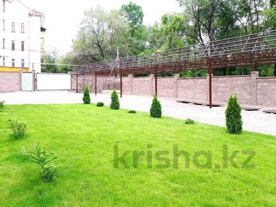 3-комнатная квартира, 115 м², мкр Ремизовка за 56 млн ₸ в Алматы, Бостандыкский р-н — фото 2