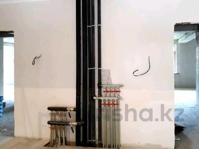 3-комнатная квартира, 115 м², мкр Ремизовка за 56 млн ₸ в Алматы, Бостандыкский р-н — фото 20