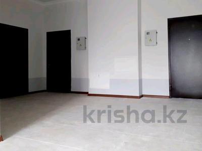 3-комнатная квартира, 115 м², мкр Ремизовка за 56 млн ₸ в Алматы, Бостандыкский р-н — фото 23