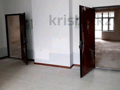 3-комнатная квартира, 115 м², мкр Ремизовка за 56 млн ₸ в Алматы, Бостандыкский р-н — фото 24