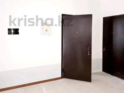 3-комнатная квартира, 115 м², мкр Ремизовка за 56 млн ₸ в Алматы, Бостандыкский р-н — фото 25