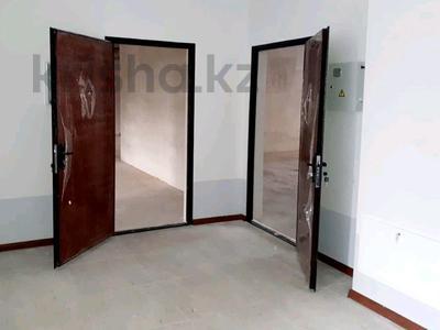 3-комнатная квартира, 115 м², мкр Ремизовка за 56 млн ₸ в Алматы, Бостандыкский р-н — фото 26