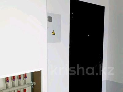 3-комнатная квартира, 115 м², мкр Ремизовка за 56 млн ₸ в Алматы, Бостандыкский р-н — фото 27