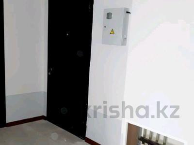 3-комнатная квартира, 115 м², мкр Ремизовка за 56 млн ₸ в Алматы, Бостандыкский р-н — фото 28