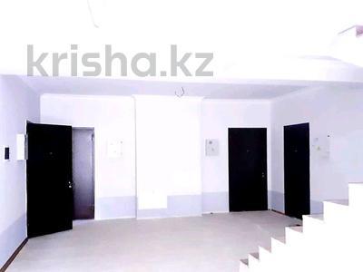 3-комнатная квартира, 115 м², мкр Ремизовка за 56 млн ₸ в Алматы, Бостандыкский р-н — фото 29