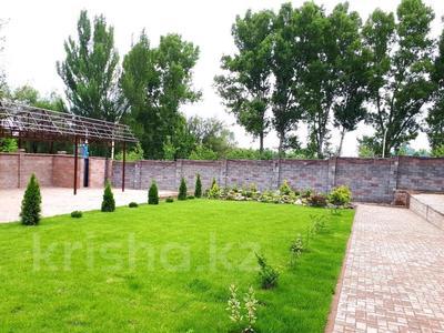 3-комнатная квартира, 115 м², мкр Ремизовка за 56 млн ₸ в Алматы, Бостандыкский р-н — фото 3