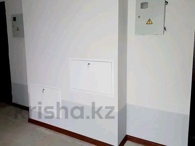 3-комнатная квартира, 115 м², мкр Ремизовка за 56 млн ₸ в Алматы, Бостандыкский р-н — фото 30
