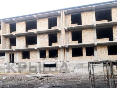 3-комнатная квартира, 115 м², мкр Ремизовка за 56 млн ₸ в Алматы, Бостандыкский р-н — фото 31