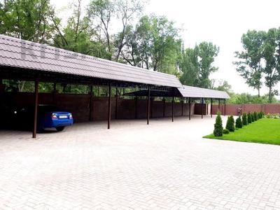 3-комнатная квартира, 115 м², мкр Ремизовка за 56 млн ₸ в Алматы, Бостандыкский р-н — фото 33