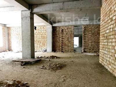 3-комнатная квартира, 115 м², мкр Ремизовка за 56 млн ₸ в Алматы, Бостандыкский р-н — фото 34
