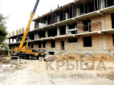 3-комнатная квартира, 115 м², мкр Ремизовка за 56 млн ₸ в Алматы, Бостандыкский р-н — фото 35