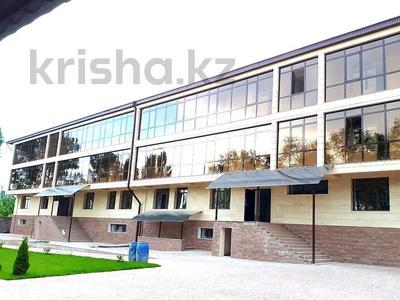 3-комнатная квартира, 115 м², мкр Ремизовка за 56 млн ₸ в Алматы, Бостандыкский р-н — фото 36