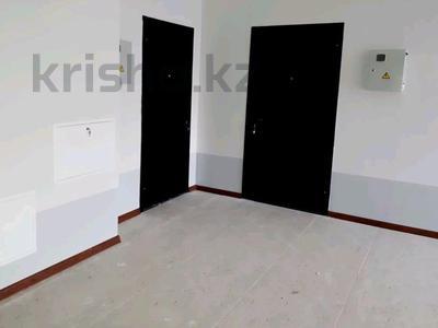 3-комнатная квартира, 115 м², мкр Ремизовка за 56 млн ₸ в Алматы, Бостандыкский р-н — фото 37