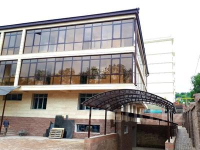 3-комнатная квартира, 115 м², мкр Ремизовка за 56 млн ₸ в Алматы, Бостандыкский р-н — фото 4