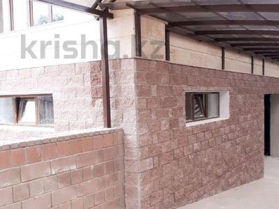 3-комнатная квартира, 115 м², мкр Ремизовка за 56 млн ₸ в Алматы, Бостандыкский р-н — фото 5