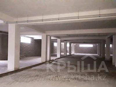 3-комнатная квартира, 115 м², мкр Ремизовка за 56 млн ₸ в Алматы, Бостандыкский р-н — фото 6
