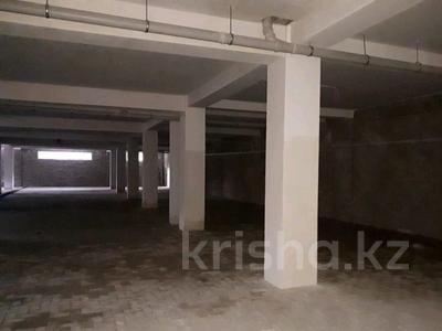 3-комнатная квартира, 115 м², мкр Ремизовка за 56 млн ₸ в Алматы, Бостандыкский р-н — фото 7