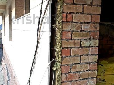 3-комнатная квартира, 115 м², мкр Ремизовка за 56 млн ₸ в Алматы, Бостандыкский р-н — фото 8