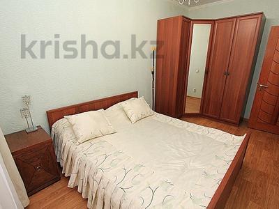 2-комнатная квартира, 65 м², 11/12 этаж посуточно, мкр Самал-2 78 за 12 000 〒 в Алматы, Медеуский р-н — фото 2