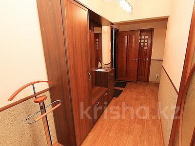 2-комнатная квартира, 65 м², 11/12 этаж посуточно, мкр Самал-2 78 за 12 000 〒 в Алматы, Медеуский р-н — фото 11