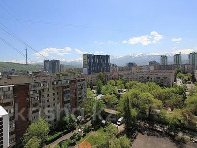 2-комнатная квартира, 65 м², 11/12 этаж посуточно, мкр Самал-2 78 за 12 000 〒 в Алматы, Медеуский р-н — фото 14