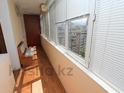 2-комнатная квартира, 65 м², 11/12 этаж посуточно, мкр Самал-2 78 за 12 000 〒 в Алматы, Медеуский р-н — фото 13